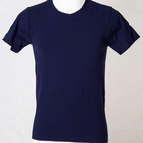 Muška majica od microfibre