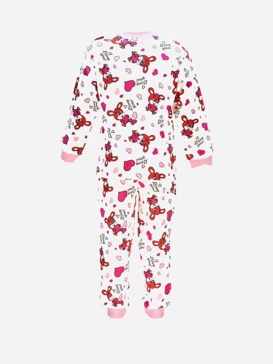 Baby pidžama