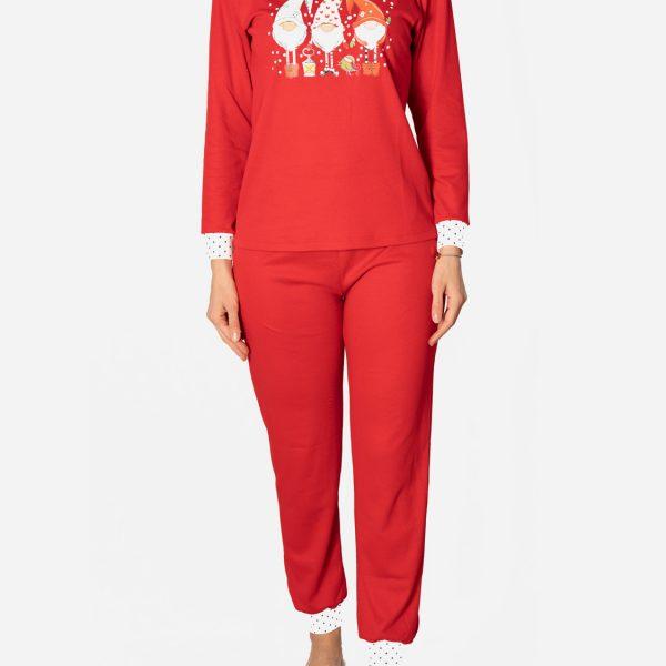 Dječja pidžama od 100% pamuka