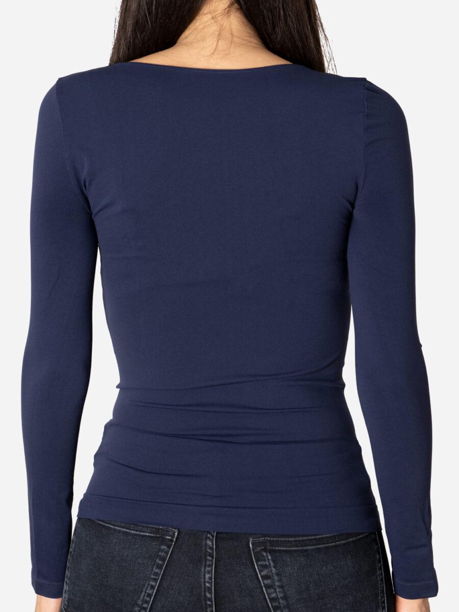 Ženska majica Ilary