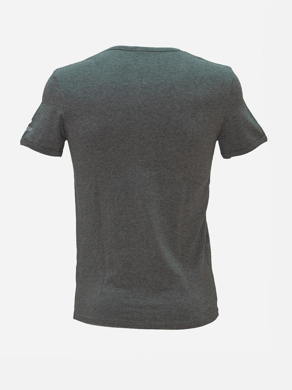 Muška majica Navigare