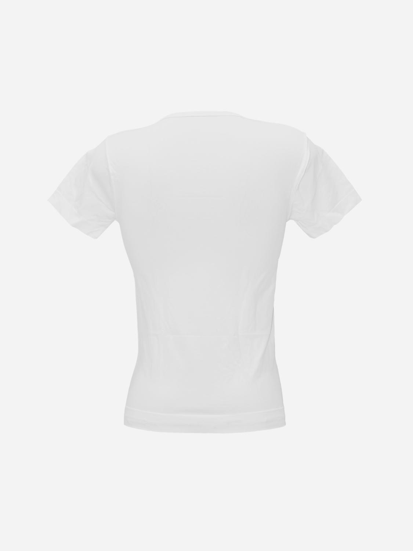 Majica od microfibre