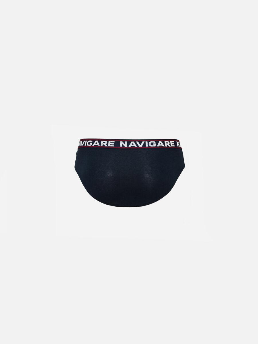 Muške gaćice Navigare