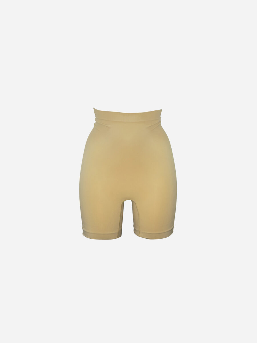 Ženske stezne hlačice Ilary