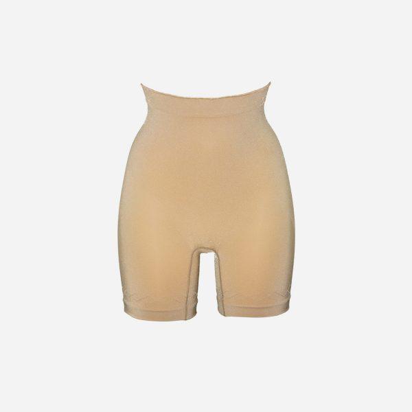 Stezne hlačice